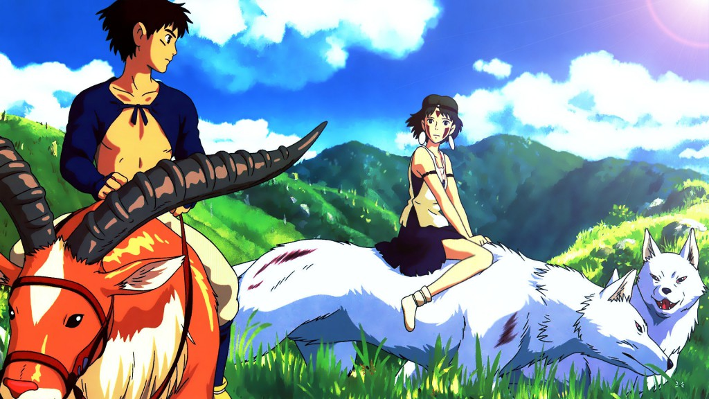 princess-mononoke-wallpaper-full-hd-383813