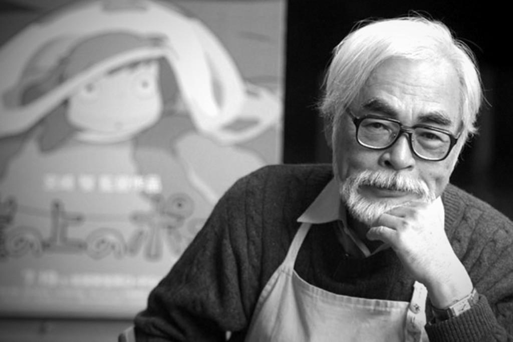Hayao_Miyazaki_Bollywoodirect