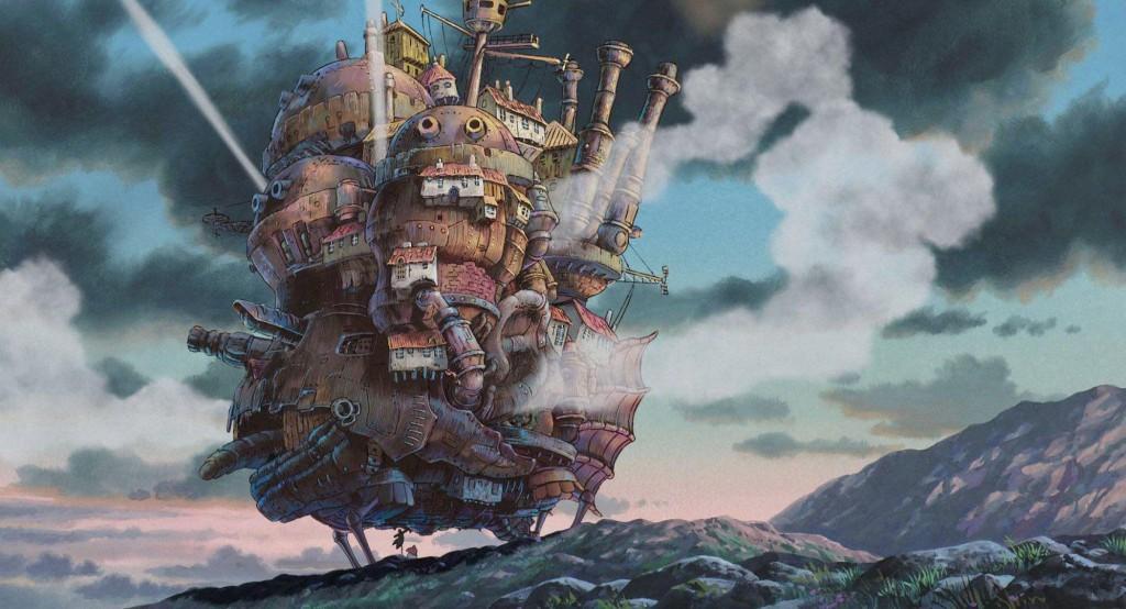 cedric-yiu-chi-shing-hayao-miyazaki1