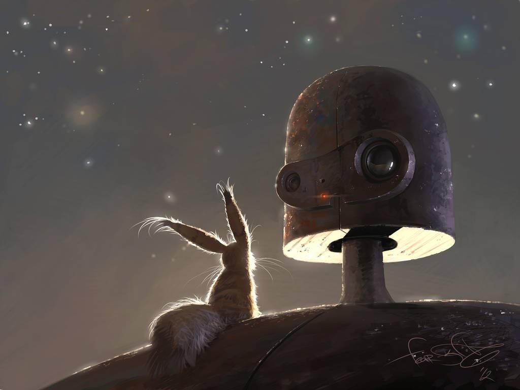 laputa_robot_by_fear_sas_d5bn6be-fullview