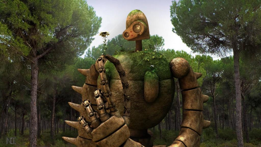 laputa_robot_guardian_by_nightmaresind_d4g0k2c-pre