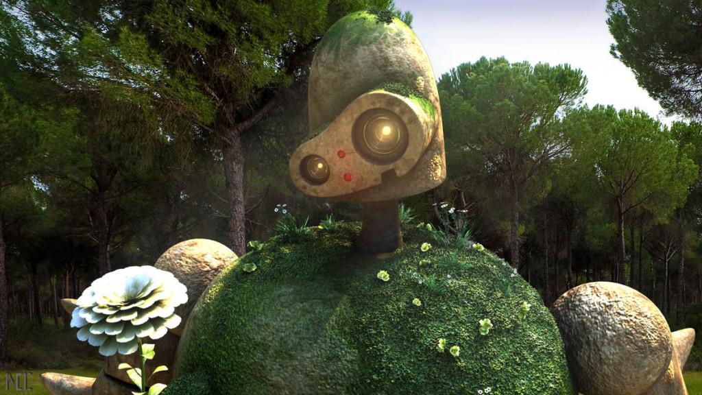 laputa_robot_guardian_close_up_by_nightmaresind_d4g0trt-pre