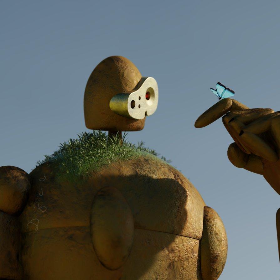 robot_from_castle_in_the_sky__3d_model__by_djebrayass-dc2zbn7
